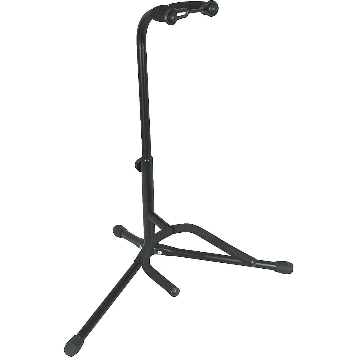 Pair of Musician's Gear Guitar Stands for $9.99 + Free Shipping from Musician's Friend