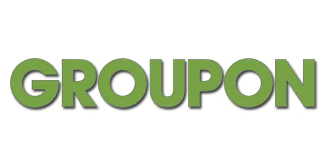 Groupon Coupon on Massages and Facials: $10 off $10+