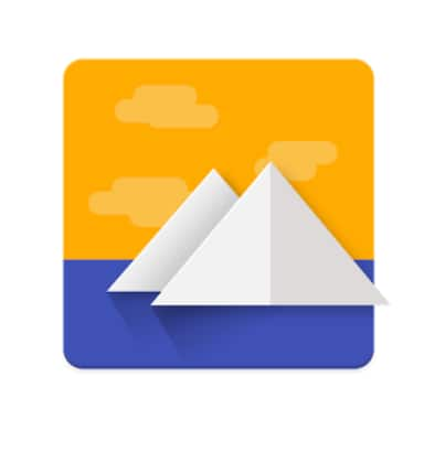 """PSA: Use Android app """"Island"""" to isolate and clone apps to bypass trials and have multiple app accounts"""