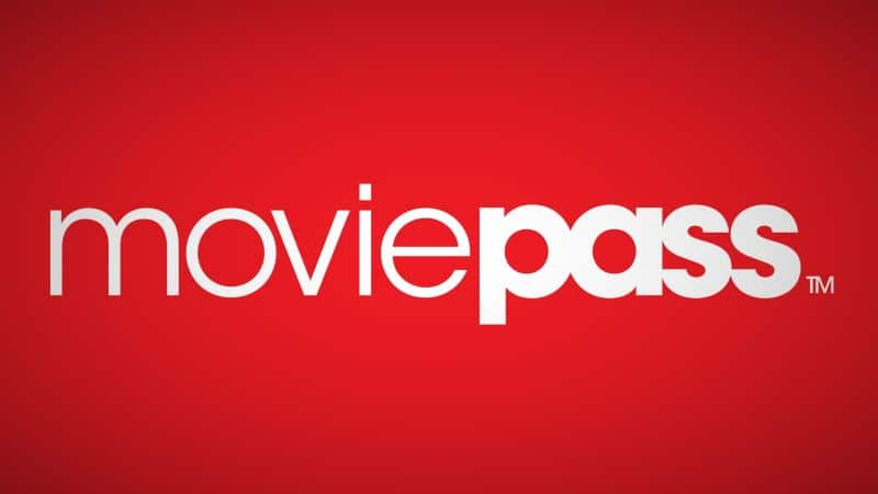 Heads Up: Moviepass members can give 1 Free Month of Moviepass to 3 Friends