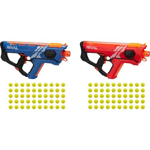 Hasbro - Nerf Rival Perses MXIX-5000 Toy Blaster - Clearance $69.99