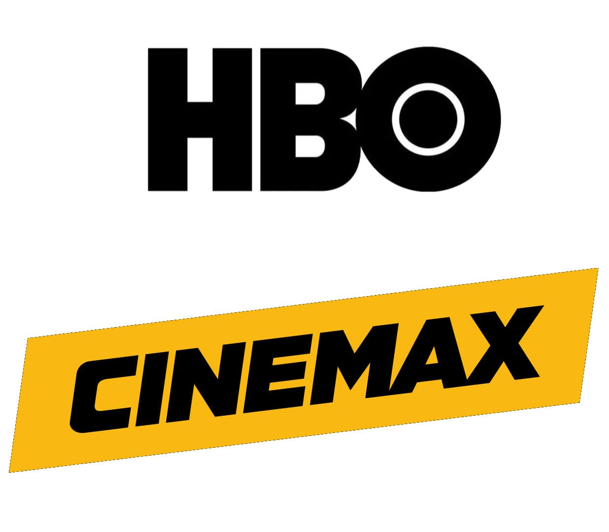 HBO® + Cinemax® $19.99/month . HULU subscription Needed