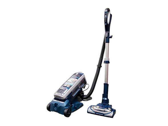 Shark Rotator Powered Lift-Away XL Capacity Vacuum Cleaner UV795 - $189.99 + $5 shipping $194.99