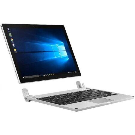 "Brydge Keyboard for 12.3"" Aluminum Surface Pro  - $87.33 + Free Shipping"