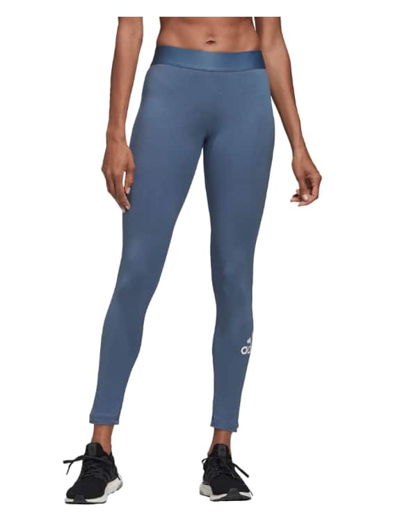 Adidas Womens' Must Haves Badge of Sport Tights (various colors) $14.98 + Free Shipping