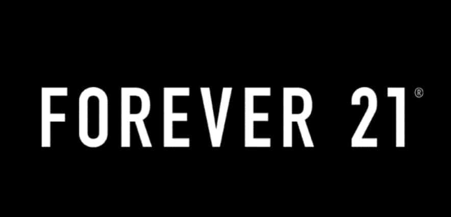 Forever 21: Sweaters from $5, Tops from $2.40, and Leggings from $2.40 + Free Shipping