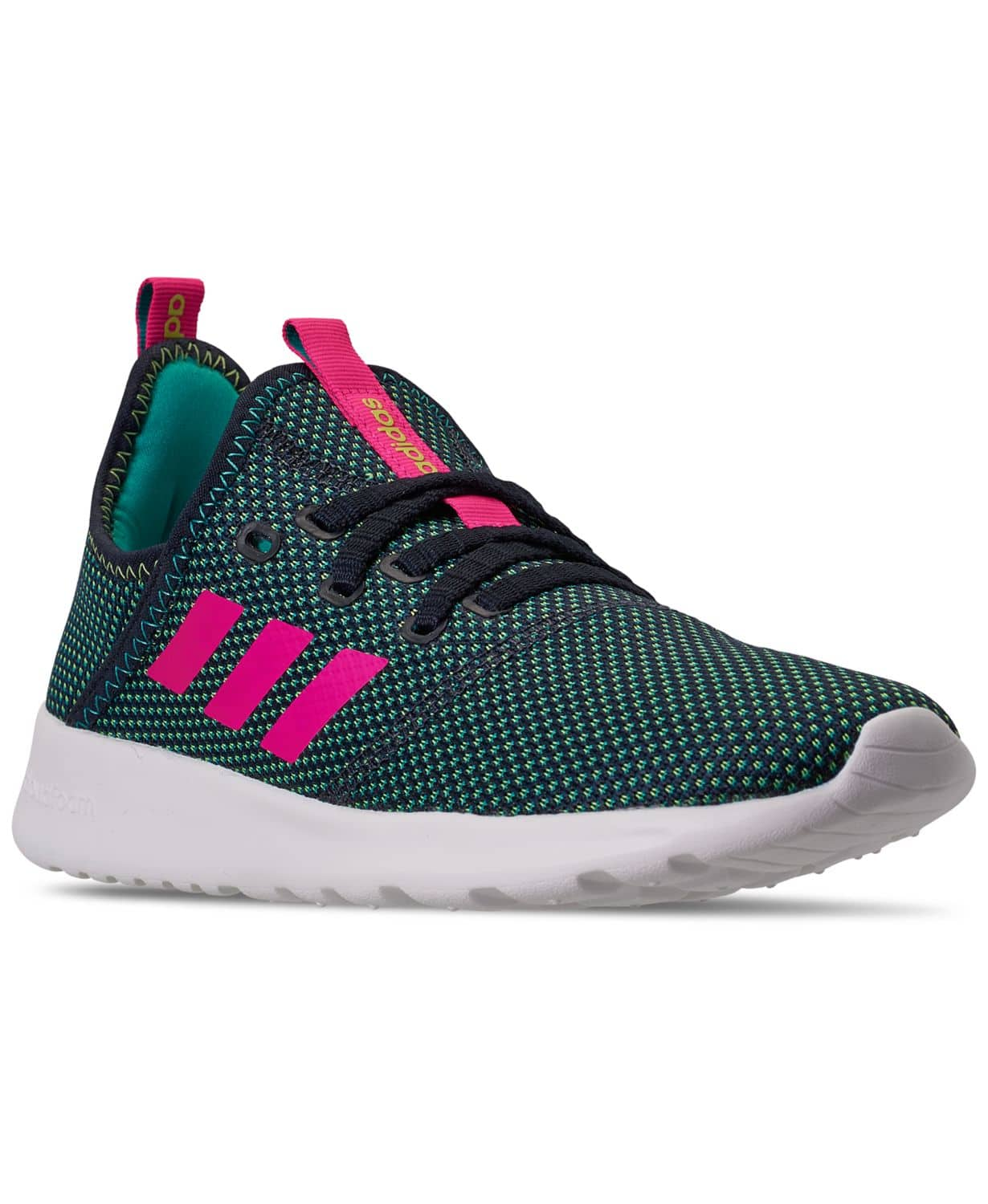 28 Best Shoes images | Running shoes, Shoes, Adidas sneakers