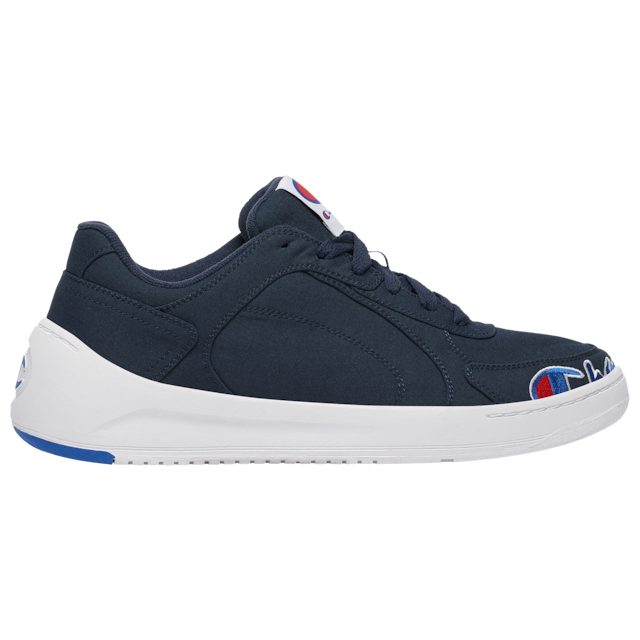Champion Men's Super Court Low Shoes $25 & More + Free Shipping