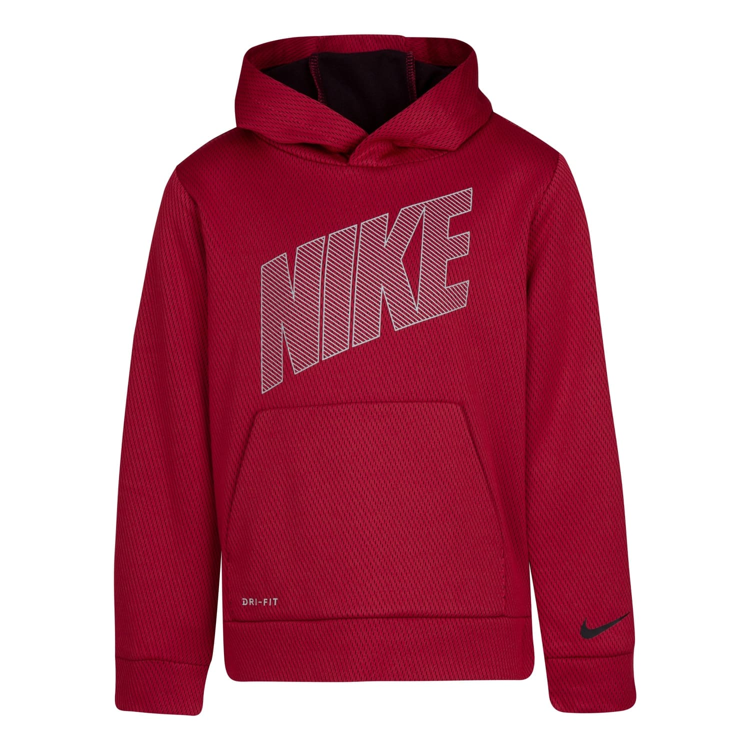nike fleece kohls