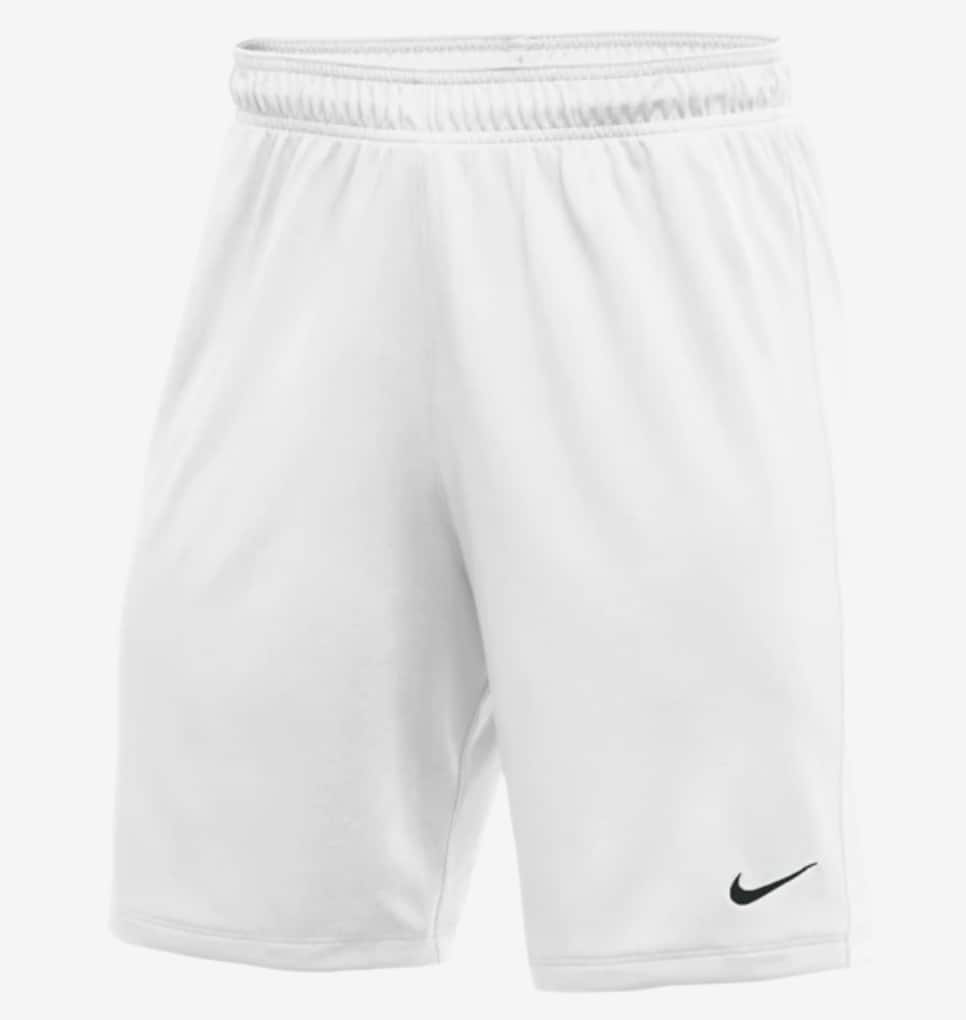 nike shorts kohls mens