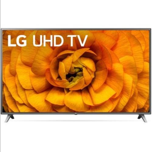 Sam's Club Members: 86-Inch LG 86UN8570AUD 4K Smart Ultra HD TV w/Al ThinQ $1650 + Free S/H for Plus Members