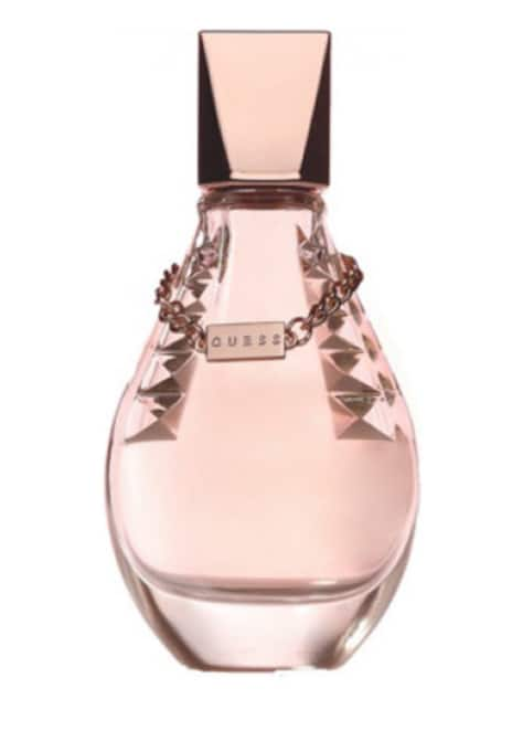 3.4 Oz Guess Dare Eau De Toilette Spray Perfume for Women $20 & More + Free Shipping with Walmart+ or Free S/H on $35+