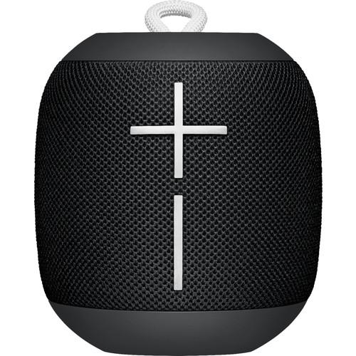Ultimate Ears Wonderboom Portable Bluetooth Speaker $40 + free shipping