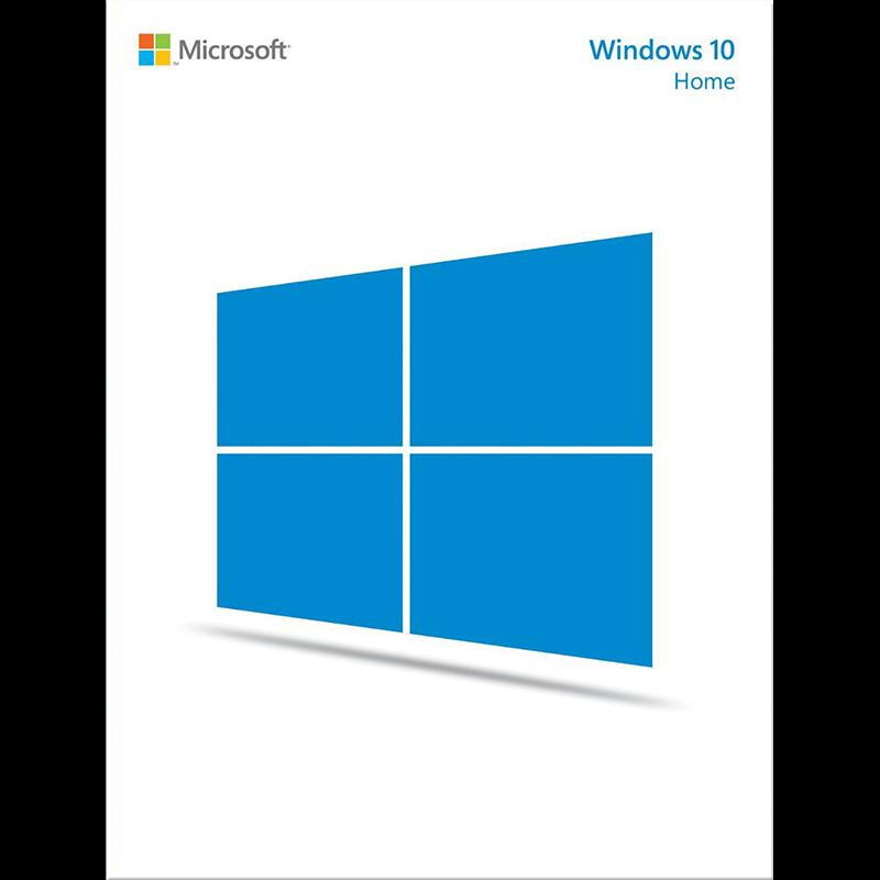 Windows 10 Home $30
