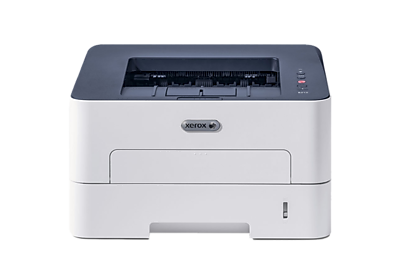 Xerox B210/DNI  Wireless Black & White Laser Printer $75.25 + Free Shipping