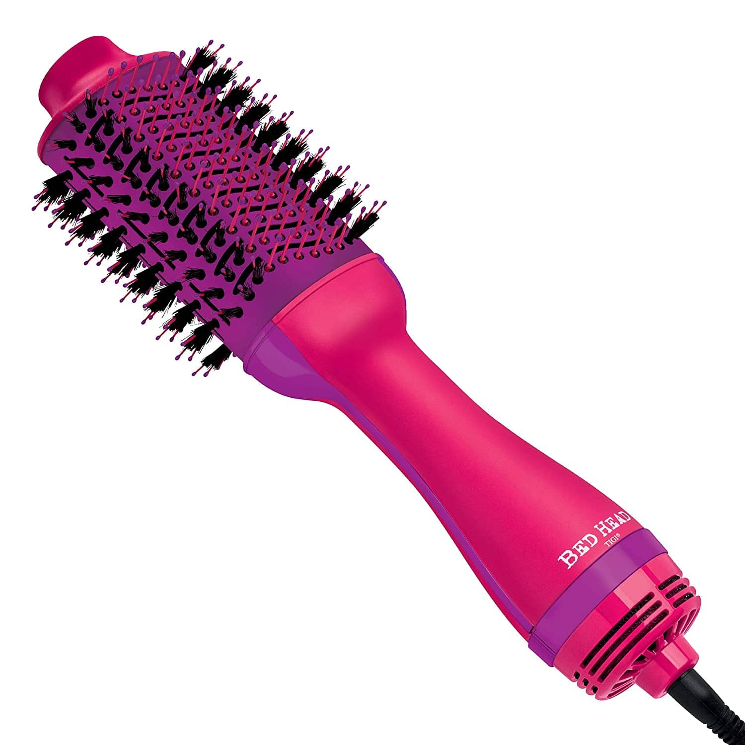 Bed Head Blow Out Freak One-Step Hair Dryer & Volumizer Hot Air Brush $23.70 + Free Shipping