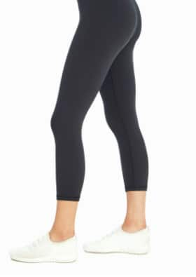 Marika Women's Leggings (various styles & colors) 3 for $39 ($13 each) + Free Shipping