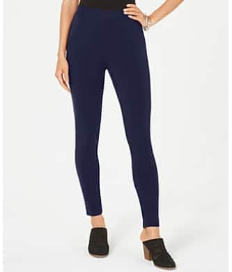 Style & Co Women's Pull- On Leggings (various) $8 & More + $10 SD Cashback on $25+ Orders + Free Store Pickup at Macys or FS on $25+
