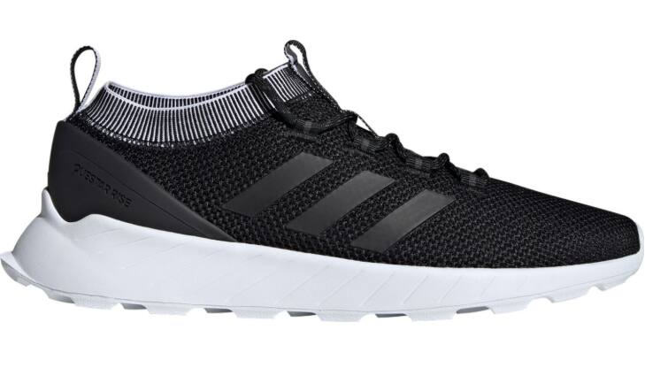 adidas Men's Questar Rise Shoes $30 + free shipping