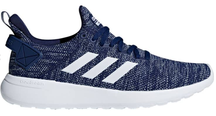 adidas Men's Lite Racer BYD Shoes (various) $35 & more + free shipping