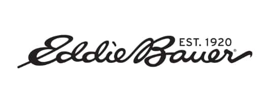 Eddie Bauer: Up to 50% Off Select Men's & Women's Clearance + Free Shipping on $49+