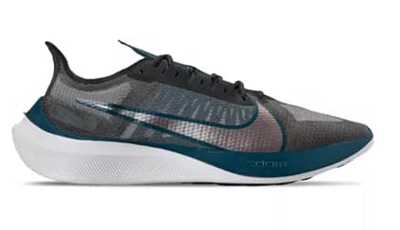 Nike Men's Zoom Gravity Running Sneakers $40 + Free Shipping