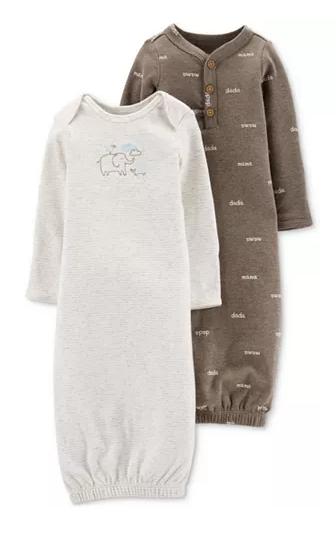 9-12 Danni Rose Jedi or Magic School Baby Vest Bodysuit boy Girl