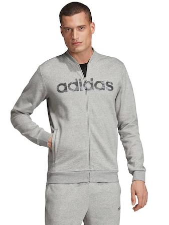 adidas hoodie kohls