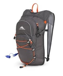 Kohl's Cardholders: High Sierra HydraHike Hydration Backpacks: 8L (3 colors) $19.59, 16L (2 colors) $24.59, 20L (3 colors) $31.59 + Free S/H