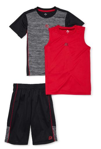 sprint und klein t shirts