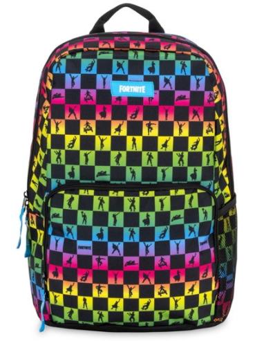 Fortnite Amplify Backpacks or Sling Packs $11 Each & More + Free S/H on $35+