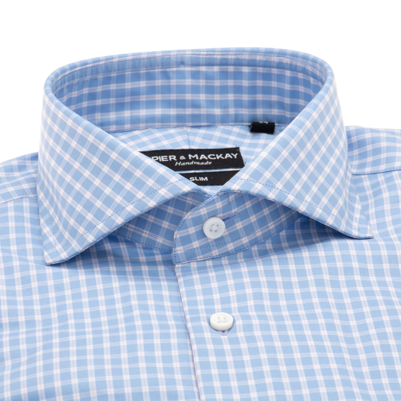 Spier & Mackay: 20% Off All Regular-Priced Suits & Dress Trousers & $5 Off All Regular-Priced Dress Shirts - with Promo Codes - valid thru 11/20