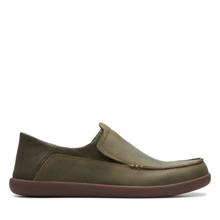 Clarks: take an extra 30% OFF all sale styles + free shipping, with promo code (valid thru 11/26)