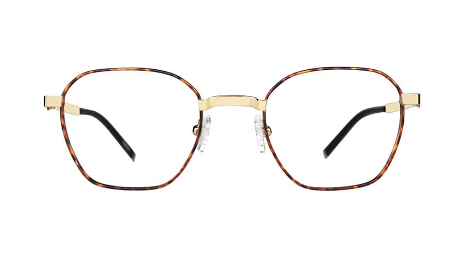 Zenni Optical: Winter Clearance Sale, Up to 50% Off Select Frames!
