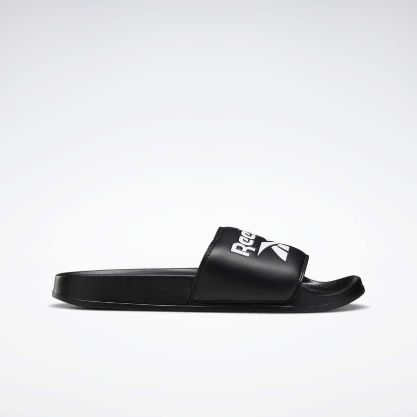 REEBOK CLASSIC SLIDE Slippers Sandals $15.00 With Up To 50% Off With Free Shipping Coupon @ Reebok.com
