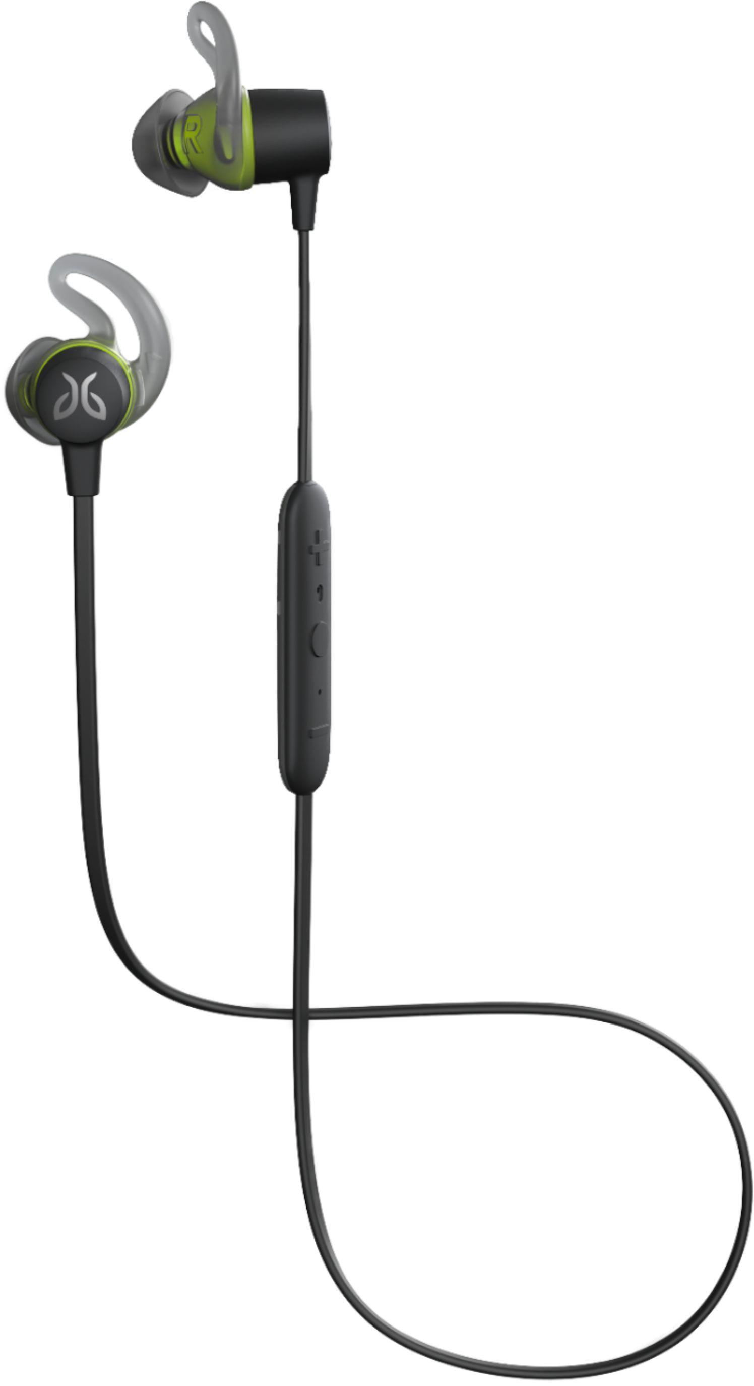 Jaybird - Tarah Wireless In-Ear Headphones - $45