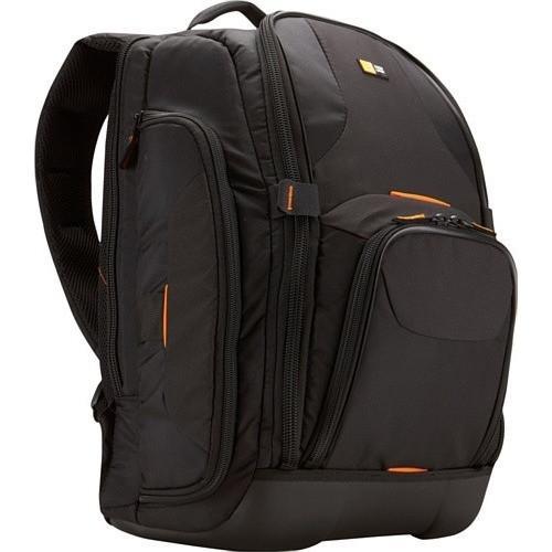 $53.95 + f/s Case Logic slrc-206 DSLR backpack
