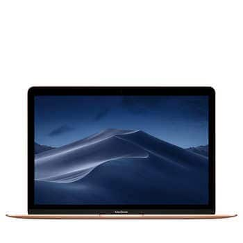 "New(Late 2019) Apple MacBook Air 13.3"" - Intel Core i5 - 8GB Memory - 256GB SSD SpaceGrey/Gold/Silver $999.99 + FREE S/H"