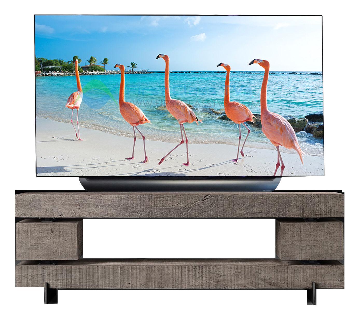 LG 77 OLEDC8 for $3399