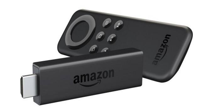 Amazon - Fire TV Stick $24.99 Best Buy Early Black Friday For  Elite/Plus Members only