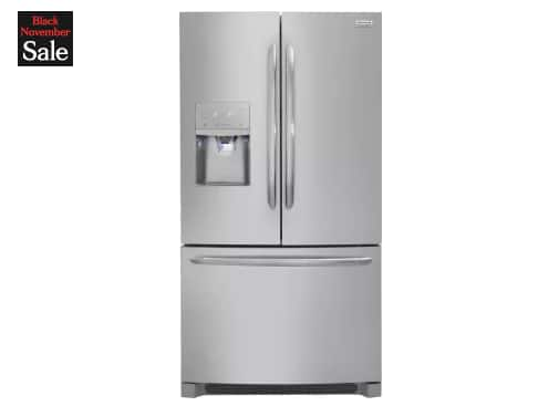 AJ Madison: Up to 50% Off Select Appliances - Free Delivery