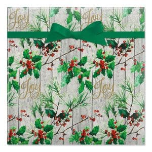 Current Catalog: Get up to 57% Off Gift Wrap - $1.99 Shipping on Orders $40+