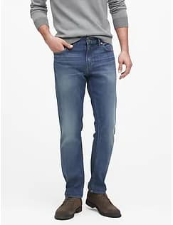 Banana Republic Factory: 40% Off and Free 2-3 Day Shipping on Purchases $200+