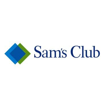 Sam's Club: Get a 20$ Gift Card When You Join as a Sam's Club Member for $45 - Ends 12/24