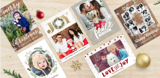 Walgreens: Buy 1 Get 2 Sets Of Cards w/ Code - Same Day Pickup. Valid through 12/2