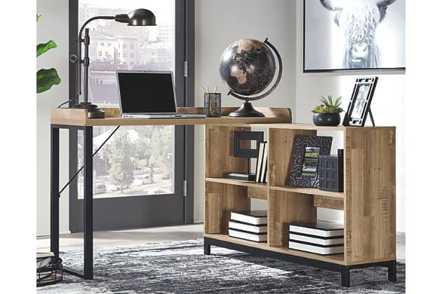 Ashley HomeStore: Up to 30% Off Select Furniture + Extra 10% Off with Code - Free Shipping. Valid through 1/7