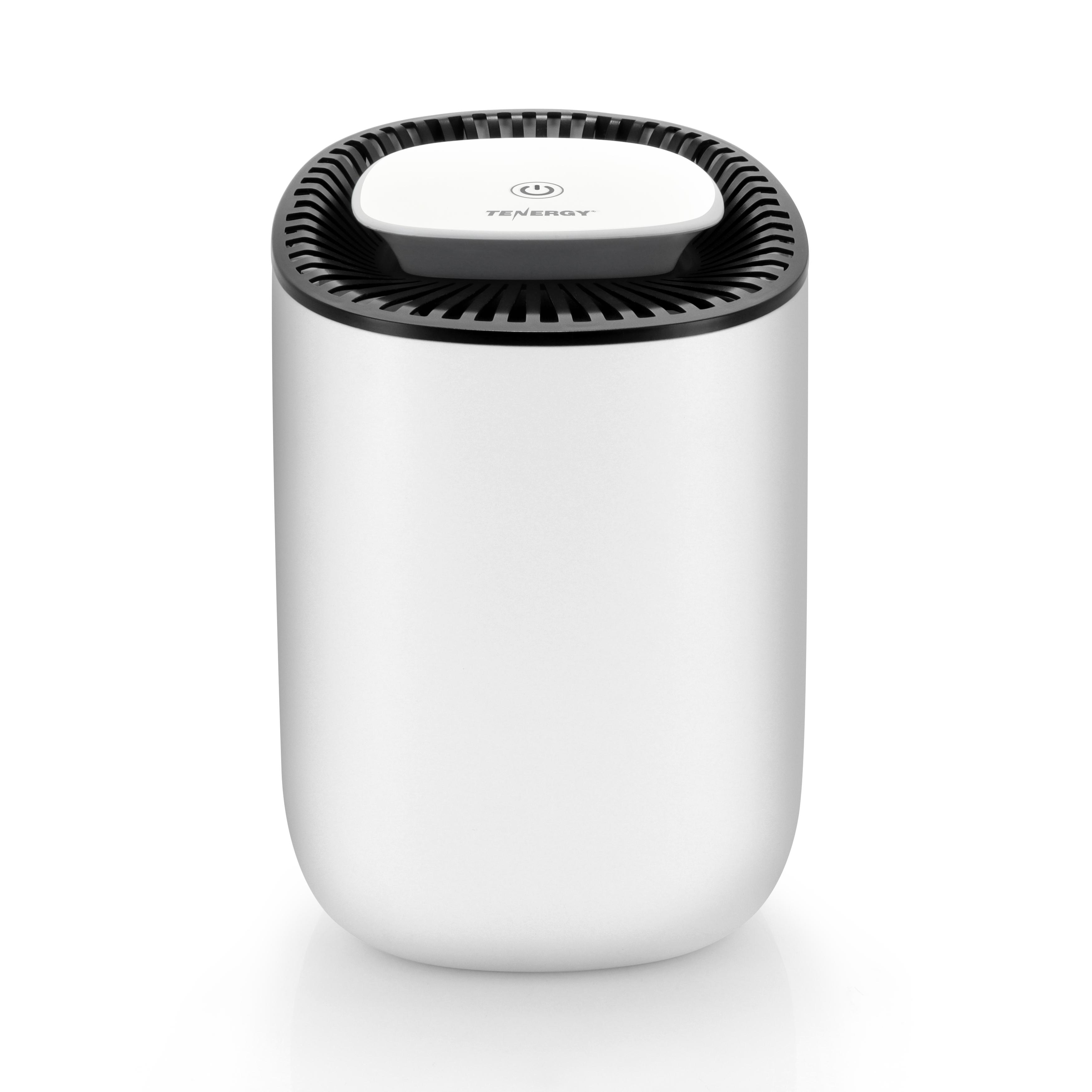 Tenergy via Amazon: Sorbi Mini Dehumidifier $24.99 + Free Shipping with Prime or on Orders $25+