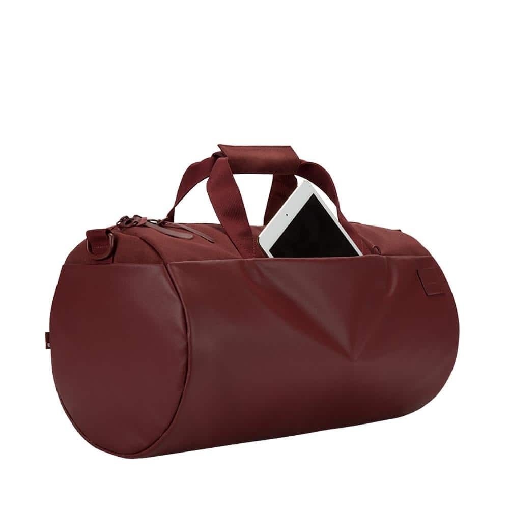 Incase: Compass Duffel for $23.79 and City Duffel for $30.59 with Code. Free Shipping.