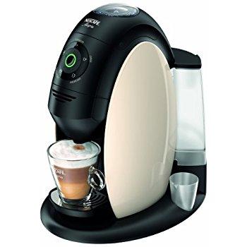 NESCAFÉ Dolce Gusto Esperta 2 Coffee, Espresso and Cappuccino Pod Machine $25 off $119
