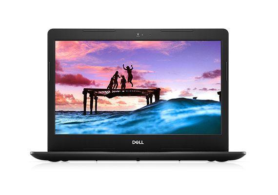 "Dell Inspiron 14 3482 Pentium N5000 Quad 14"" Laptop w/ 128GB SSD $245 at Dell"